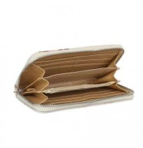 Ženska denarnica Bež
