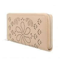 Ženska denarnica Apricot