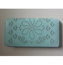 Ženska denarnica Blue