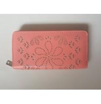 Ženska denarnica Coral