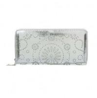 Ženska denarnica Silver