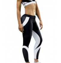 Športne legice Fitness Training