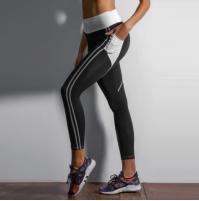 Legice Fitness Training