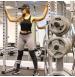 Legice Fitness Training Sive
