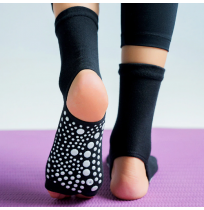 Ženske nogavice Joga