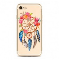 Etui Iphone 6/6s Dreamcatcher